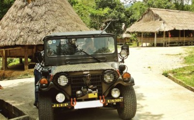 Jeep-tour-to-Bho-Hoong-Village